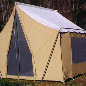 Buy Stretch Tents, Canvas Tents, Alpine Tents, Frame Tents, Peg And Pole Tents, Army Tents, Pagoda Tents, Event Tents, Party Tents For Sale At Most Competitive Price