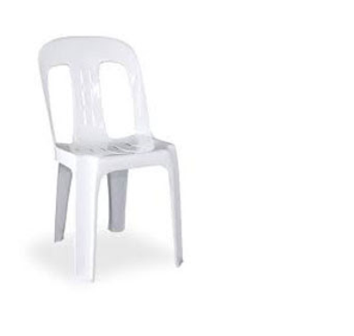 Heavy Duty Plastic Chairs For